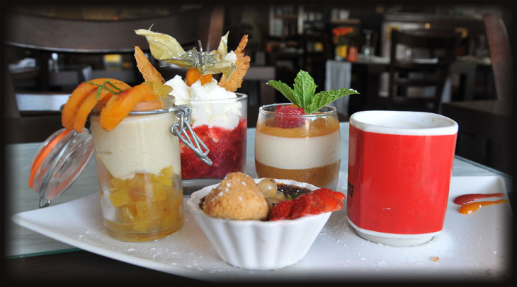 azkenbu-cafe-gourmand2